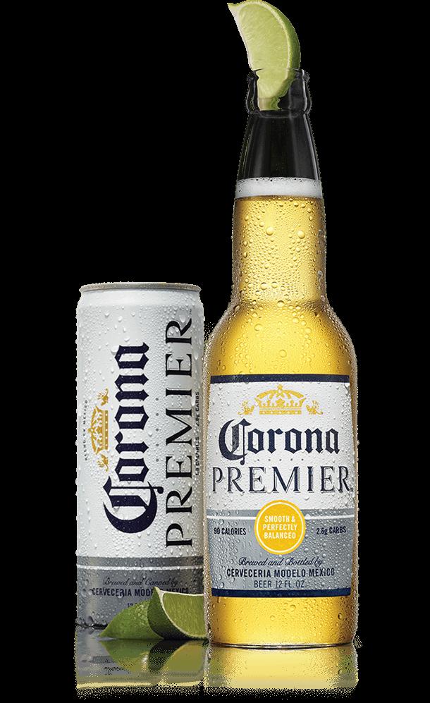 Corona Del Papa Distributing Company