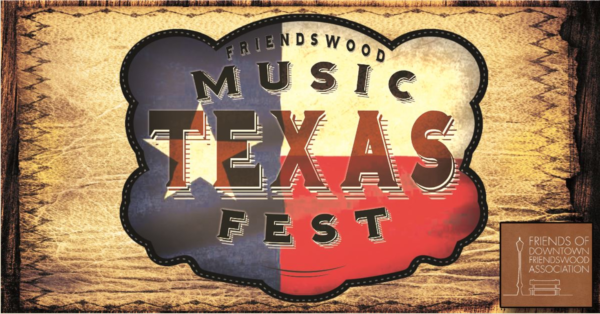 Friendswood Texas Music Fest