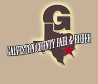 Galveston County Fair and Rodeo