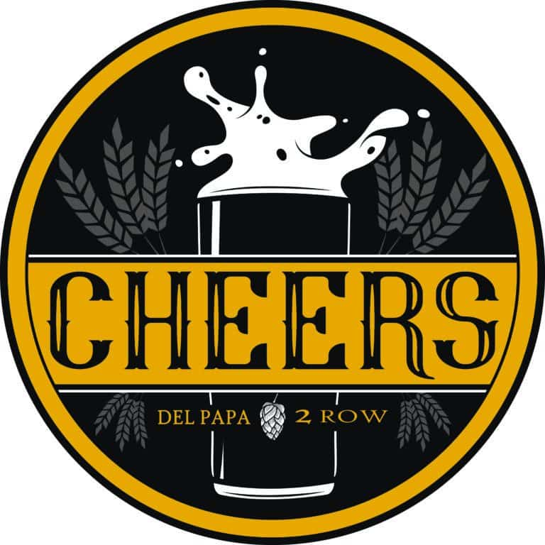 "Del Papa Distributing Announces New ""Cheers"" Events"