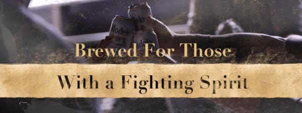 Beer Industry Displays The Fighting Spirit – Remembering Hurricane Harvey