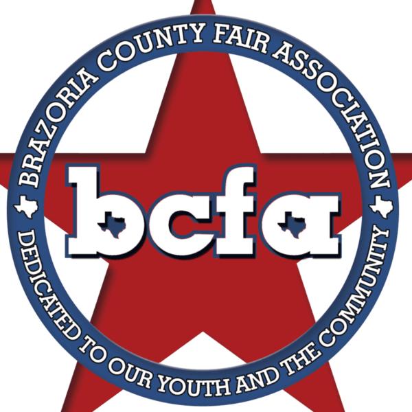 Brazoria County Fair @ Brazoria County Fair